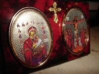 Obiect religios