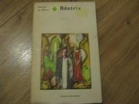 Honore de Balzac - Beatrix (Id = 2321)
