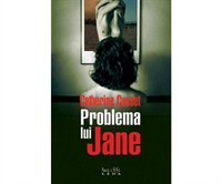 Problema lui Jane - Catherine Cusset Rating