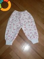 Pantalonasi bebe