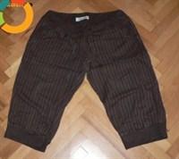 Pantalon 3/4 marime M
