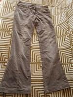 Pantaloni jeans pentru femei, marimea 42-44