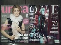 doua reviste (3)