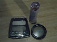 cosmetice/ machiaj