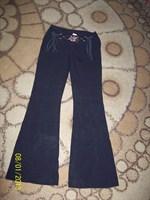 Pantaloni dama C&A ,marime XS
