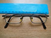 Rame ochelari de vedere 1