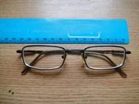 Rame ochelari de vedere 2
