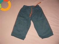 Pantalon 6 -12 luni