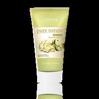 Masca exfolianta Pure Nature Organic Oriflame