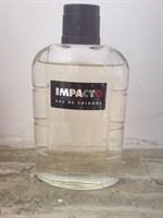 apa de colonie 200 ml impacto