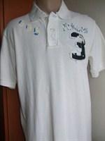 Doua tricouri Glorious