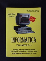 Manual de informatica IX