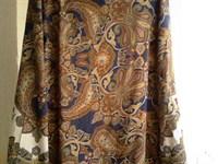 rochita - bluzita
