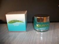 Gel hidratant Freshest Pure (Avon Solutions), 50 ml