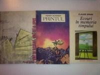 Carti (pachet 4)