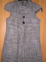 rochita groasa fetita 7-8 ani
