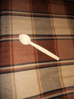 Lingura din lemn