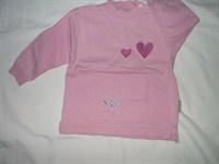 Bluza fetita 2-3 ani