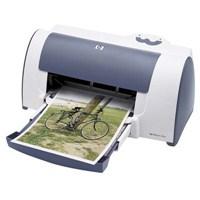 Imprimanta HP Deskjet 656C