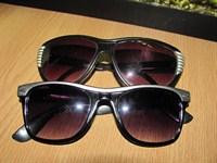 2 perechi ochelari de soare