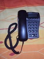 Telefon fix Nippon