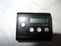 Mega Player 533