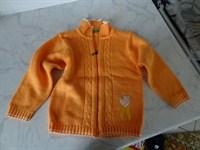 2 Bluze pentru fetita 4-6 ani