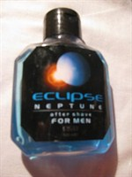 After shave Eclipse