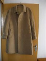 palton dame