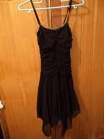 rochita neagra de seara (marime S)