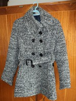 haina de iarna captusita, dama (36, 38)