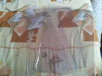 4 coperti transparente caiet mare