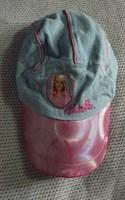 Sepcuta Barbie