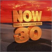 CD Va - Now that's what I call music vol.30