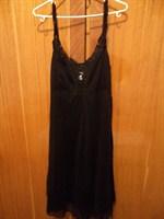 rochita neagra de seara takko