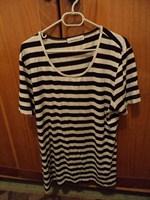 tricou dungi