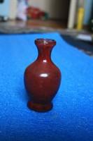 vaza hand made