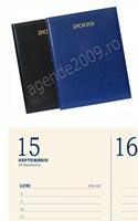 5 Agende 2009/2010