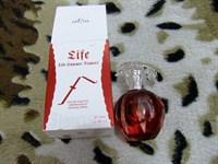 Parfum dulce