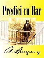 Charles Spurgeon - PREDICI CU HAR