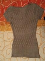 bluza/rochita tricotata Orsay