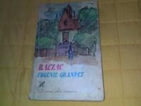 Balzac- Eugenie Grandet