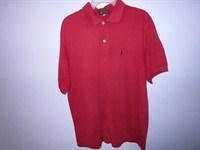 Bluza O'NEILL si tricou rosu barbatesti