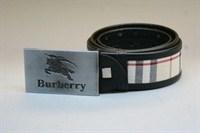 Curea Burberry