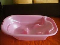 Cadita baie nou-nascuti