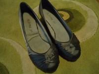 pantofi 35