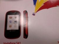 telefon Vodafone 541