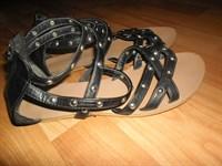 Sandale nr.38-39