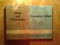 Carti introductive despre Islam