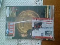 Revista Terra Magazin dec. 2010